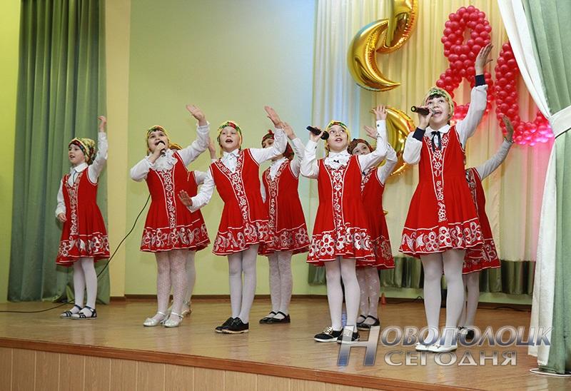 Borovuhskaja shkola №15 jubilej 80 let (7)