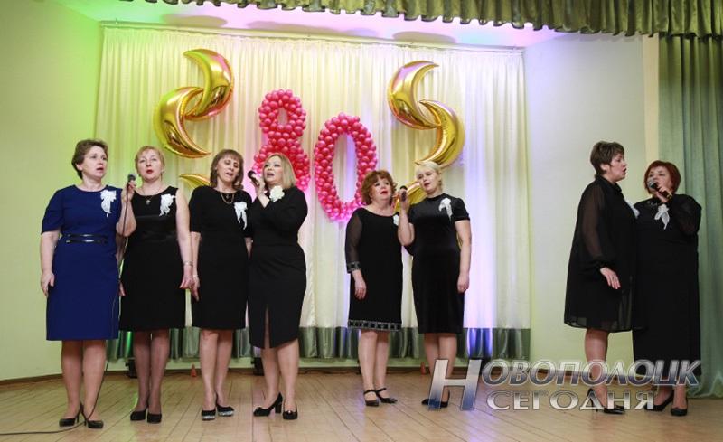 Borovuhskaja shkola №15 jubilej 80 let (9)