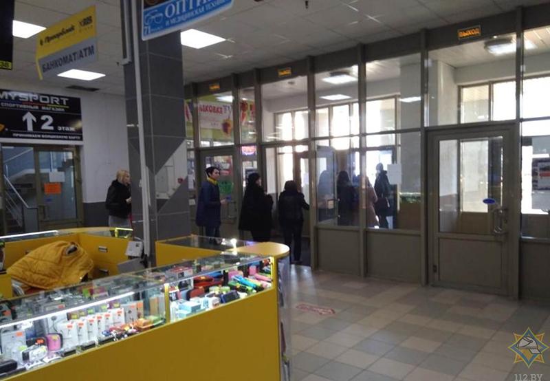 MChS proverka Streleckogo Kapitala Novopolock (5)