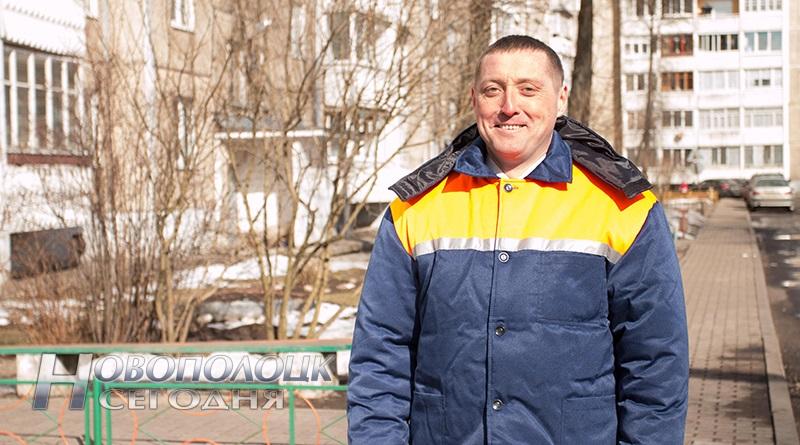 Mihail Ponomarjov