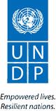UNDP_Logo_ENG