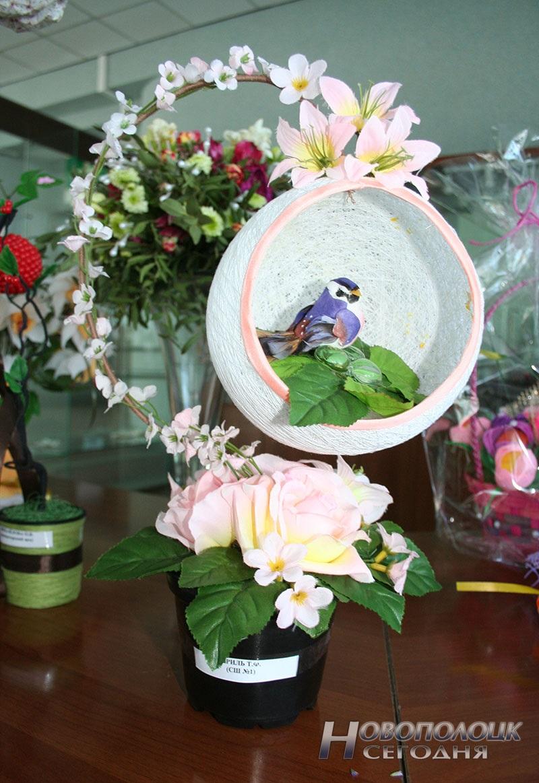 cvetochnye kompozicii (11)
