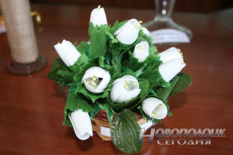 cvetochnye kompozicii (12)