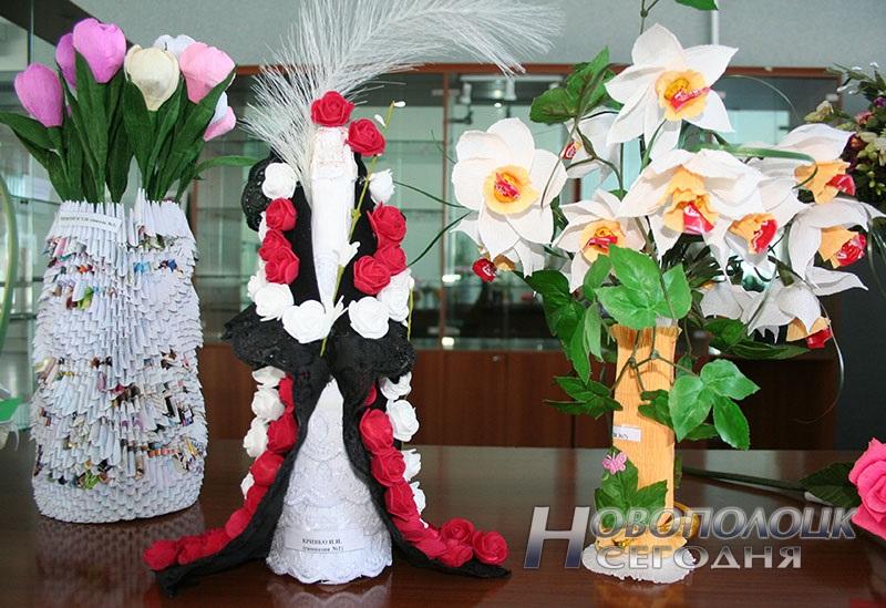 cvetochnye kompozicii (13)