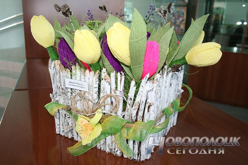 cvetochnye kompozicii (14)