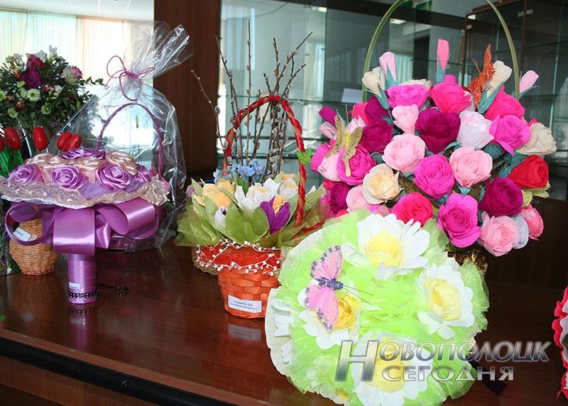 cvetochnye kompozicii (2)