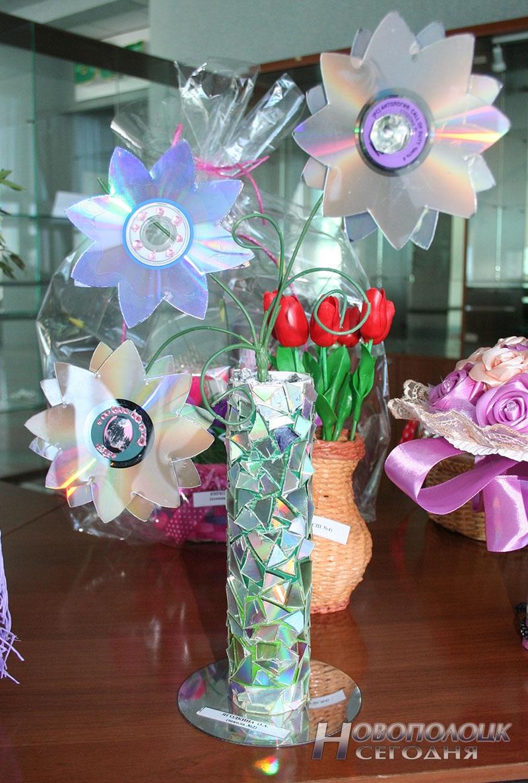 cvetochnye kompozicii (4)