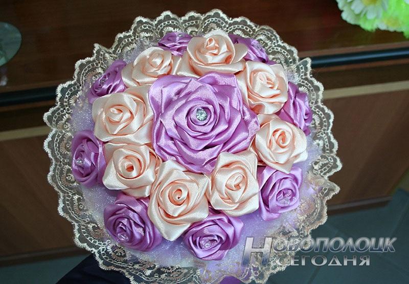 cvetochnye kompozicii (5)