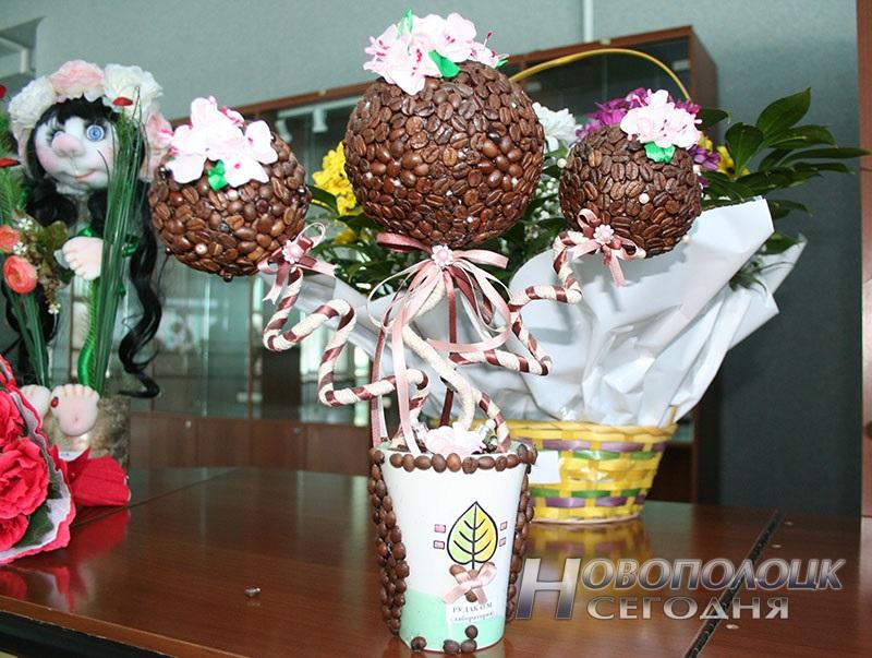 cvetochnye kompozicii (6)