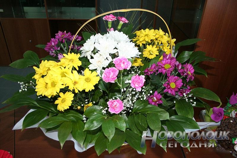 cvetochnye kompozicii (7)