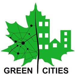 green_cities_p001m