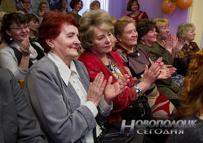 jasli-sad №21 Novopolocka (2)