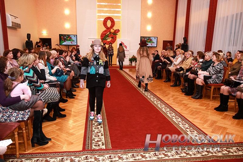 modnyj prigovor ot Beloj Rusi 2018 (14)