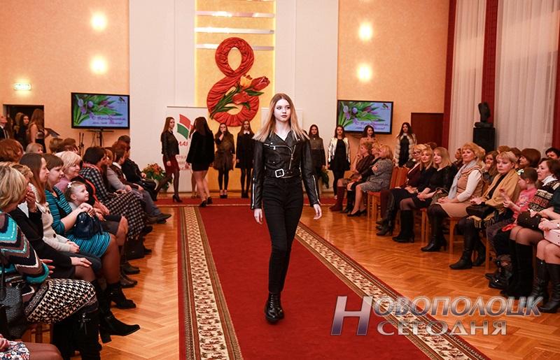 modnyj prigovor ot Beloj Rusi 2018 (18)