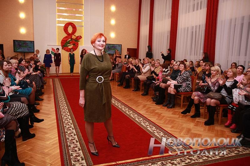 modnyj prigovor ot Beloj Rusi 2018 (20)