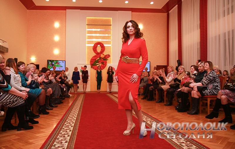 modnyj prigovor ot Beloj Rusi 2018 (21)