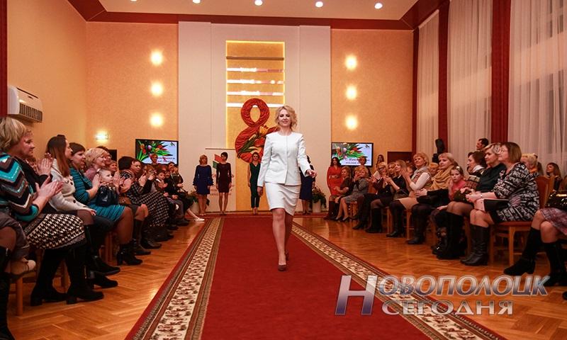 modnyj prigovor ot Beloj Rusi 2018 (22)