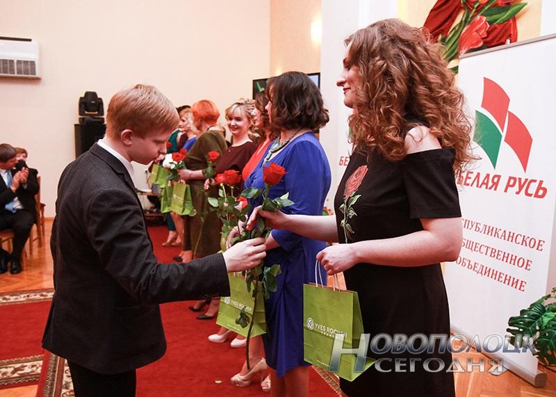 modnyj prigovor ot Beloj Rusi 2018 (29)