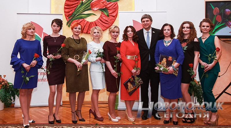 modnyj prigovor ot Beloj Rusi 2018 (30)