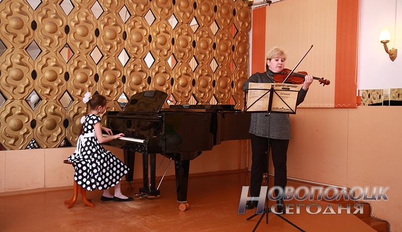 muzykal'naja shkola№3 Borovuha (3)