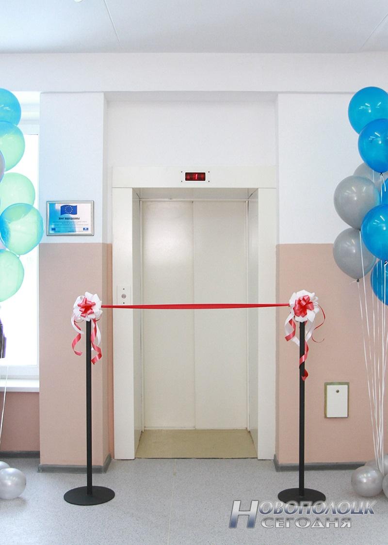 otkrytie lifta v SSh 8 Novopolocka (3)