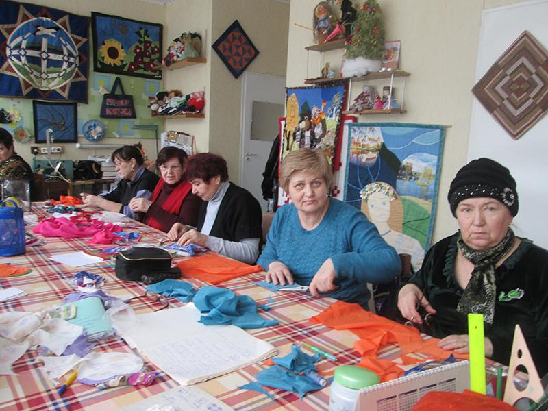 podelkі іgrushkі (1)
