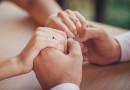 Школа успешного супружества работает на базе детской поликлиники Новополоцка