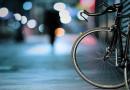 С наступлением теплой погоды проблема краж велосипедов в Новополоцке становится актуальной