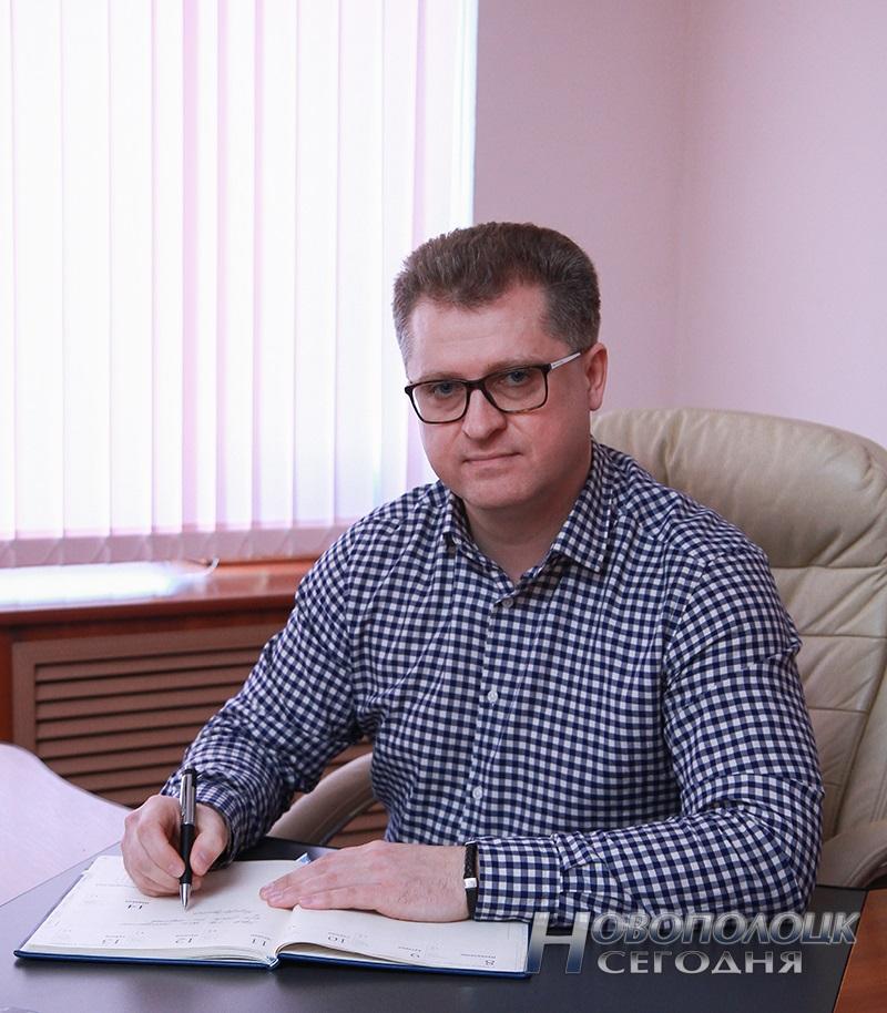 Aleksandr Osenko