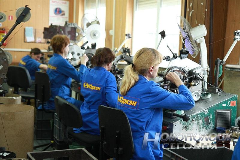 Judzhen Novopolock (3)