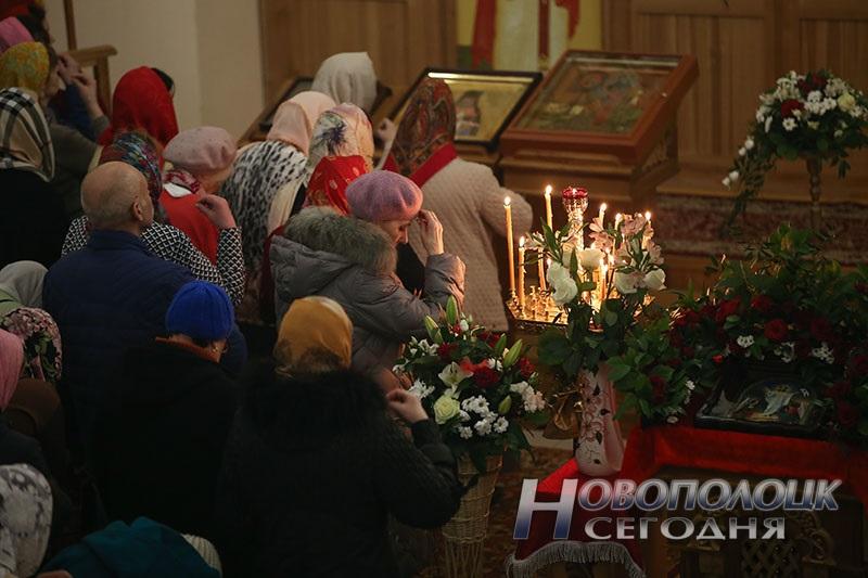 Pasha Hristova Novopolock Nechajannaja Radost' (2)