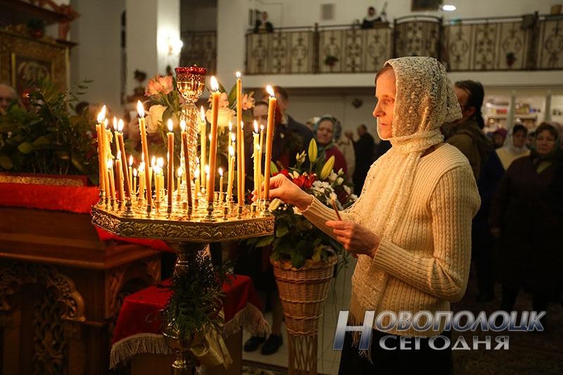 Pasha Hristova Novopolock Nechajannaja Radost' (4)
