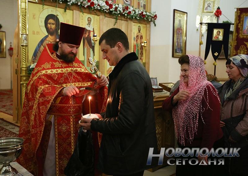 Pasha Hristova Novopolock Nechajannaja Radost' (6)