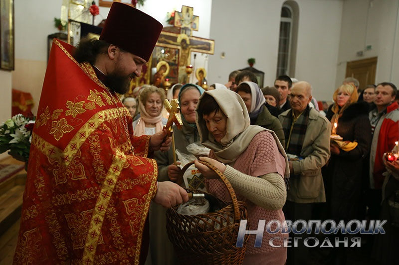 Pasha Hristova Novopolock Nechajannaja Radost' (7)