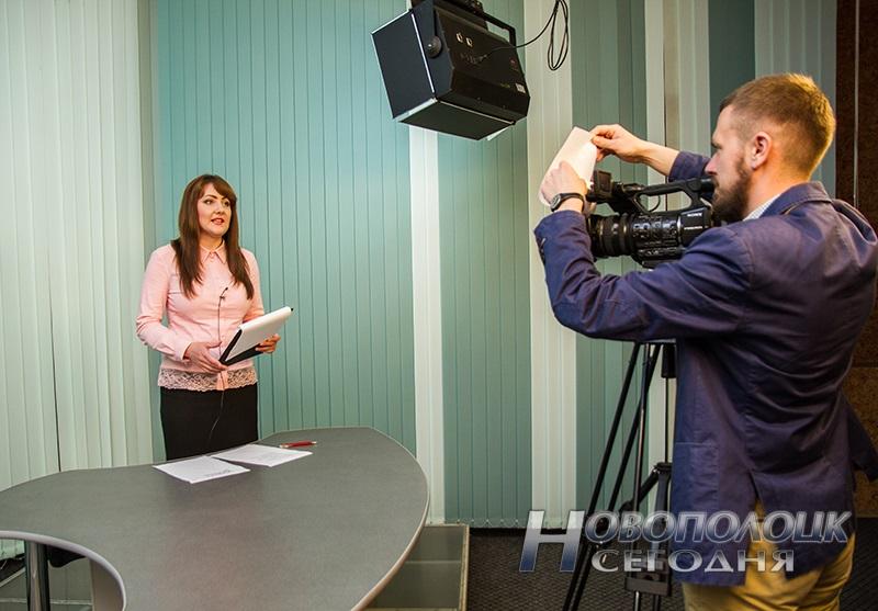 Vektor TV (4)