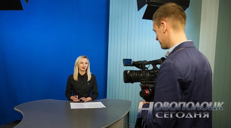 Vektor TV_A'lternativa (5)