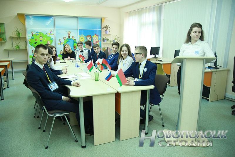 onlajn-vstrecha parlamenta detej i uchashhejsja molodezhi (4)