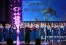 В дни Светлой седмицы в Новополоцке прошли традиционные пасхальные встречи