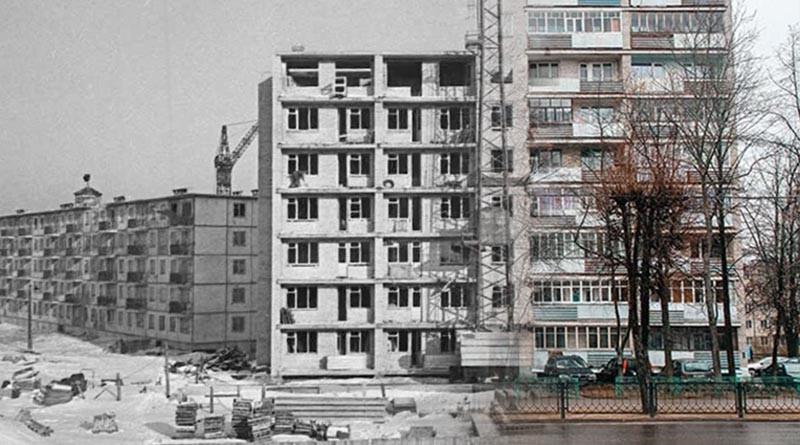 pervaja devjatijetazhka novopolock (2)_____