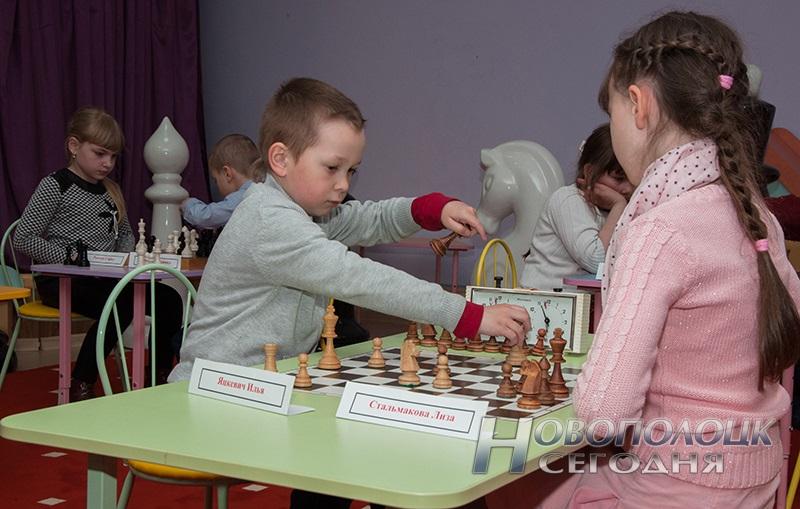 shahmatnyj turnir dlja detej v PGU (3)