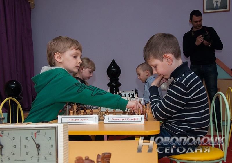 shahmatnyj turnir dlja detej v PGU (4)