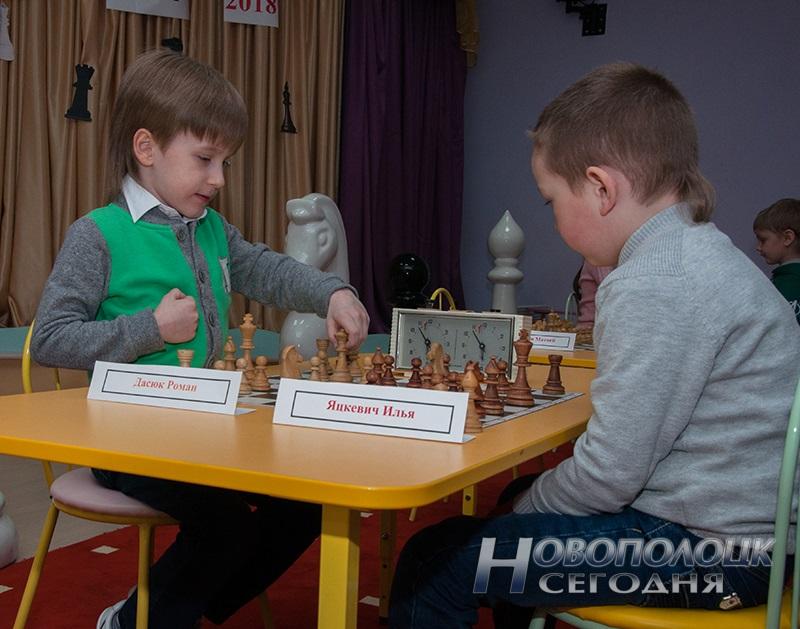 shahmatnyj turnir dlja detej v PGU (5)