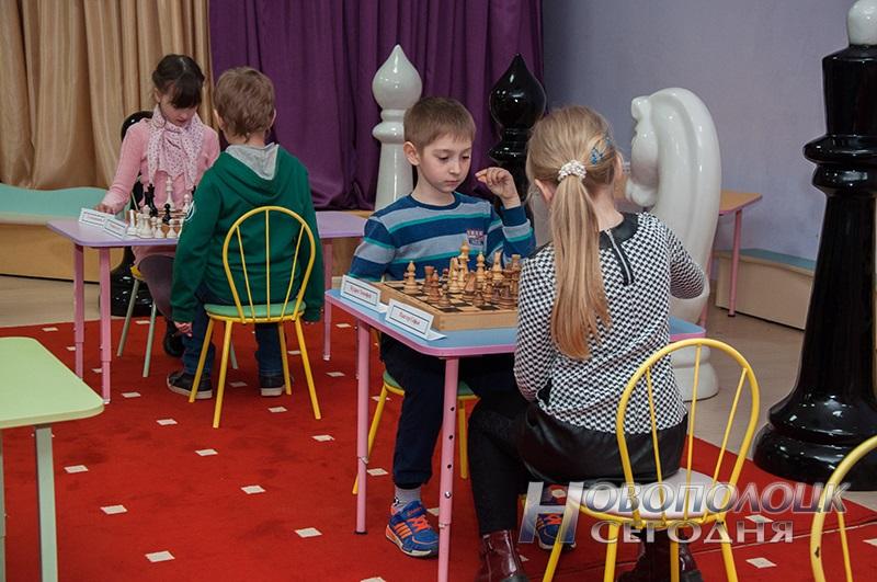 shahmatnyj turnir dlja detej v PGU (6)
