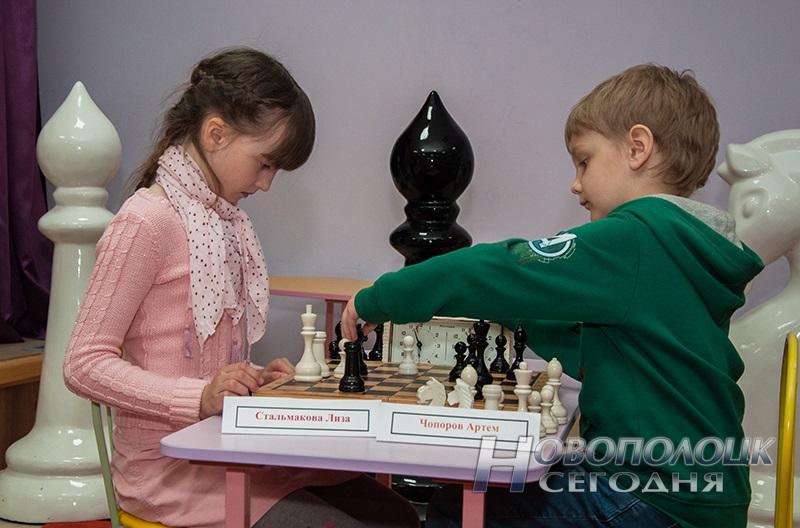 shahmatnyj turnir dlja detej v PGU (7)
