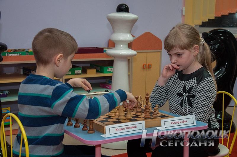 shahmatnyj turnir dlja detej v PGU (8)
