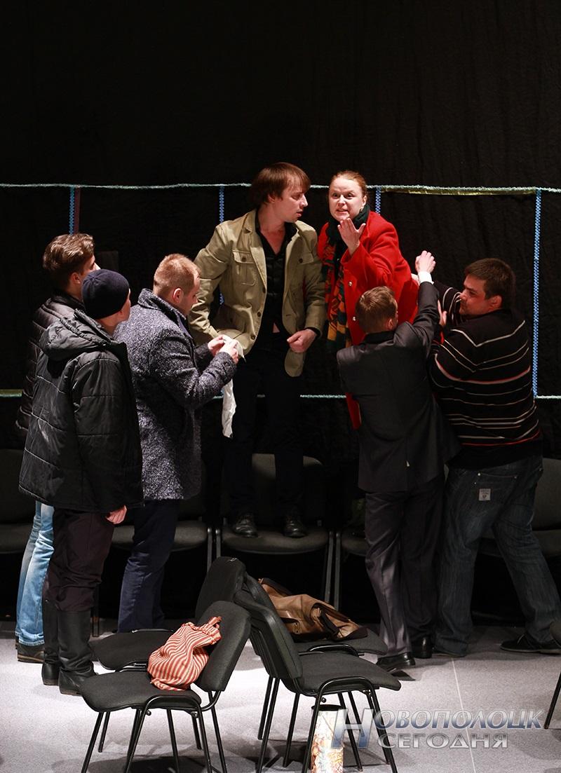 teatr ART Avtobus (10)