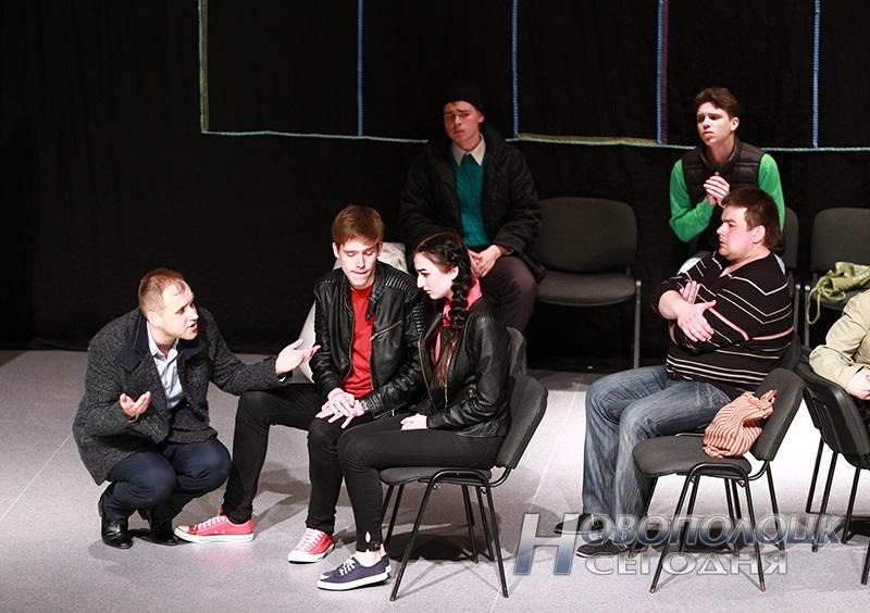 teatr ART Avtobus (12)