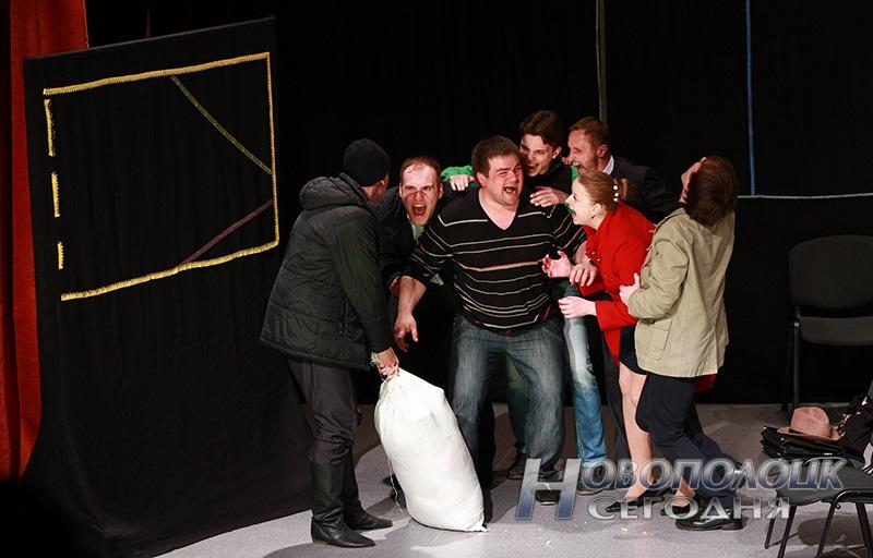 teatr ART Avtobus (13)