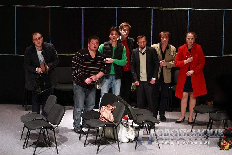 teatr ART Avtobus (15)