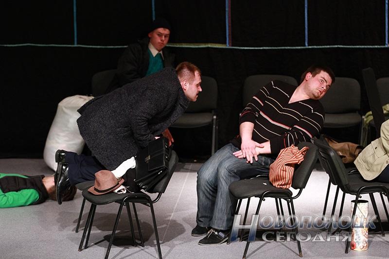 teatr ART Avtobus (5)